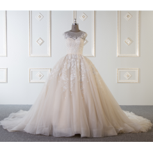 Alibaba wedding dress bridal gown WT263